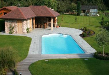 piscine biologique tout ce qu 39 il faut savoir. Black Bedroom Furniture Sets. Home Design Ideas