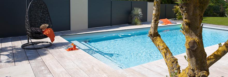 Entretien piscine hors sol entretien piscine hors sol piscine urbaine en bois hors sol scurise - Nettoyage piscine hors sol ...
