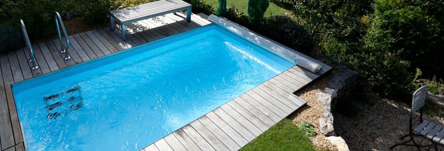 Prix d'une piscine