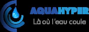 Aquahyper.com