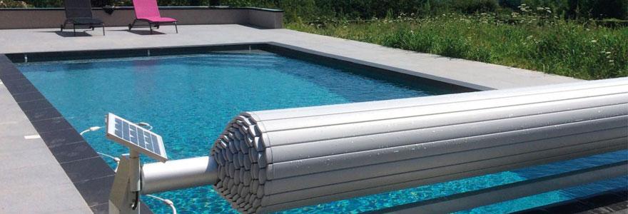 volet-immerge-piscine