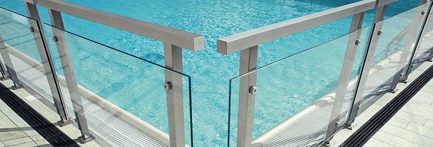 piscine plus sûre