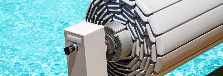 Commander un volet sur mesure pour sa piscine